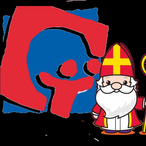 Sinterklaasfeest 15